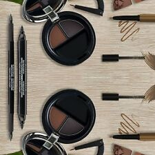 The Body Shop | EYE LINERS & BROW PRODUCTS | EYE DEFINER PENCILS