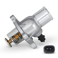Thermostat + sensor for OPEL Zafira B C Insignia Sports Tourer Mokka 6338018