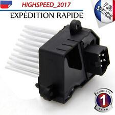 Vanne Ventilation Carter 11127781465 BMW 3 E46 330d 150KW 03.2003-02.2005 Autoparts