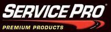 (11 Oil Filters Service Pro M4461 For:Acura,Chevrolet,Dodge,Honda