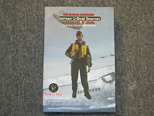 """King's Toys WWII German U-Boat Seaman NEW 1/6th Scale Figure 12"""" KT-8002"""