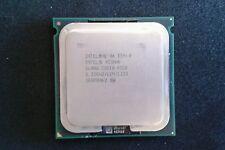 INTEL XEON E5410 2.33GHz CPU 12MB Cache 1333MHz FSB - Socket LGA771 - SLANW
