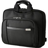 Chromebook Case Shoulder School Bag fits Microsoft Surface 11.6-inch Laptop Dell