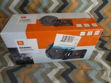 """JBL GX608C RB 210 Watts GX Series 6.5"""" 2-Way Car Component Speaker System 6-1/2"""""""