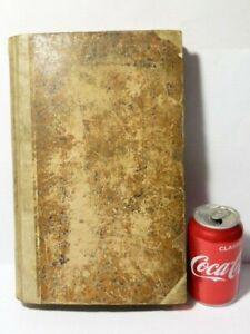 19thC Scrap Book EDWARD DENT - FULLERTON Greyhound Archive #ED22
