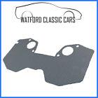 MG Midget 1500cc O/E Type Heat Shield