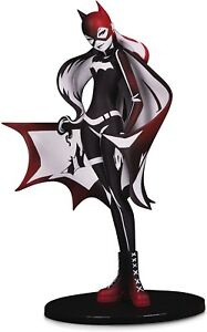 Batgirl Vinyl Collectible by DC Direct DC Artists Alley: Sho Murase (Rare)