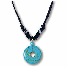 Turquoise Fashion Jewellery
