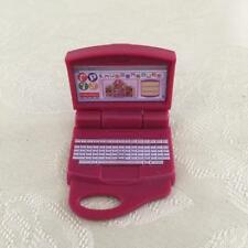 Fisher Price Loving Family Dollhouse Laptop Computer