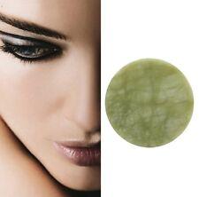 Jade stone , pietra naturale giada, Extension Ciglia