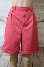 Polo Ralph Lauren Cotton Regular Size Shorts for Men
