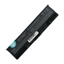 2018 Battery for Dell Inspiron 1520 1521 1720 1721 GR995 312-057 312-0590