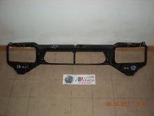 7104G9 OSSATURA ANTERIORE PEUGEOT 806- EXPERT I-II