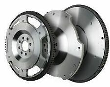 SPEC Flywheel - Aluminum SB53A-2 for BMW 535i,335i,135i,535i xDrive 2007-2009 l6