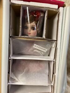Marie Osmond ADORING HEARTS ADORA BELLE NEW NEVER REMOVED FROM BOX