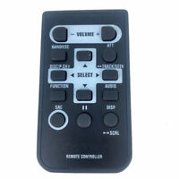 Remote Controller for Pioneer Car Audio QXE1047 CXC8885 CXE3669 QXA3196 Fashion
