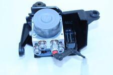 Module ABS KTM 690 Smc 2011 - 2018
