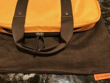 Champagne Veuve Clicquot Ponsardin Urban Bag / Laptop Case / VCP Office Bag