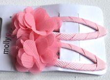 BNWT-Accessories-Chiffon Bow Head wrap-Brown//Blue//Pink Floral  Design-Width 10cm