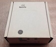 GE Security Model T-100 Gray, 430222001, Seal Box, Shipsameday W/2-3 Days #1329A