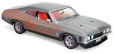 Ford XA Falcon Superbird Concept Car 1:18 Classic Carlectables Cars