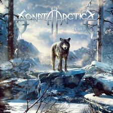 Pariahs Child - Sonata Arctica (2014, CD NEUF)