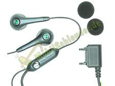Headset HPM-62 original SonyEricsson W595 W610 W660 W700 W705 W710 W715 Radio