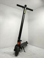 Swagtron Pro 350W Electric 18Mph Scooter For 18 yrs or older