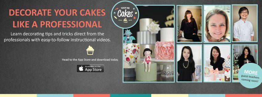 Teach+me+cakes