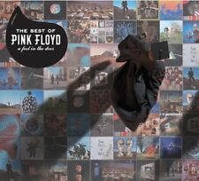 Pink Floyd - A Foot in the Door The Best Of Pink Floyd [2011  Remaster] [CD]