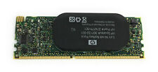 HP 128MB Cache Memory Module with 3.6V Ni-MH Battery Pack 274779-001 307132-001