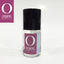 Organic Nails Ultra Bright 15ml ½ oz each. Free Shipping (21092)