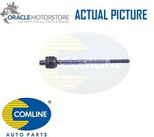 NEW COMLINE FRONT TIE ROD AXLE JOINT TRACK ROD GENUINE OE QUALITY CTR3130