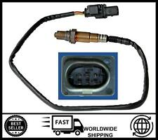 Lambda / Oxygen / O2 Sensor (Front/Pre-Cat) FOR Iveco Daily