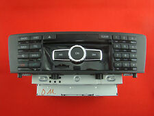 Mercedes Steuergerät HEAD UNIT HIGH ECE ME5730 A2319006902 SL AMG#BP-877