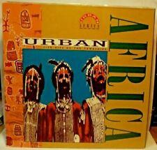 Vinili various dimensione LP (12 pollici) reggae e ska