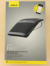 JABRA Freeway HD Voice