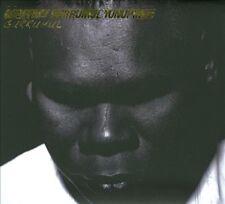 GEOFFREY GURRUMUL YUNUPINGU - GURRUMUL [DIGIPAK] NEW CD