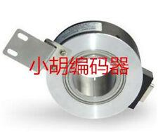 1PC For HTB-40L24C10-30F1000B-S8-C10 Incremental Photoelectric Encoder #H424K YD