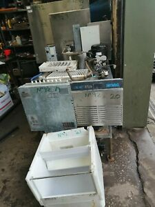 """NO92 SIMAG SD40 AS-E  ICE MACHINE SPARES """"OFFERS FOR EACH ITEM SEPARATELY"""""""
