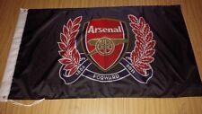 Flag Arsenal Gunners football team Flag Hot Sell Goods 3X5FT 150X90CM Banner