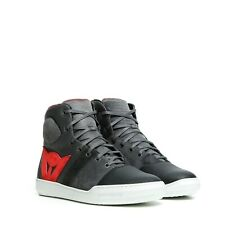Dainese York Air Motorcycle Sneakers