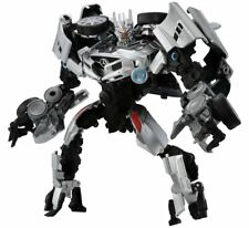 TAKARA TOMY TRANSFORMERS MB-07 SOUNDWAVE MOVIE THE BEST ACTION FIGURE