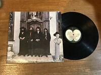 Beatles LP in Shrink - Hey Jude - Apple Records SW 385