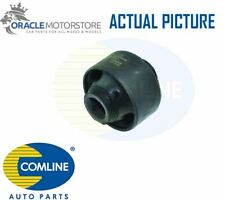NEW COMLINE FRONT CONTROL ARM BUSH GENUINE OE QUALITY CRB3228