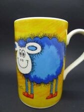 Cattle/Farm Animals Dunoon Pottery Tableware