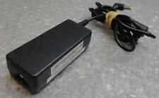 Original Genuine Lenovo PA-1400-12 AC Adapter 20V - 2A