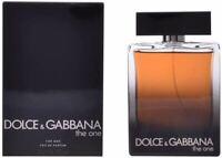 Dolce & Gabanna The One For Men 150ml EDP Spray