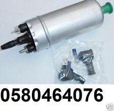 Nuevo combustible Diesel Bomba Eléctrica Para Suzuki Grand Vitara 2.0 Hdi 16v 110hp