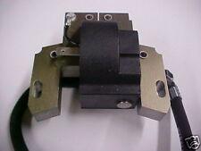 fits Briggs and Stratton coil 2hp thru 4hp p/n 398593 496914